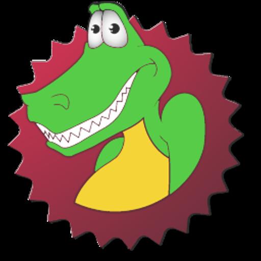 croc_icon